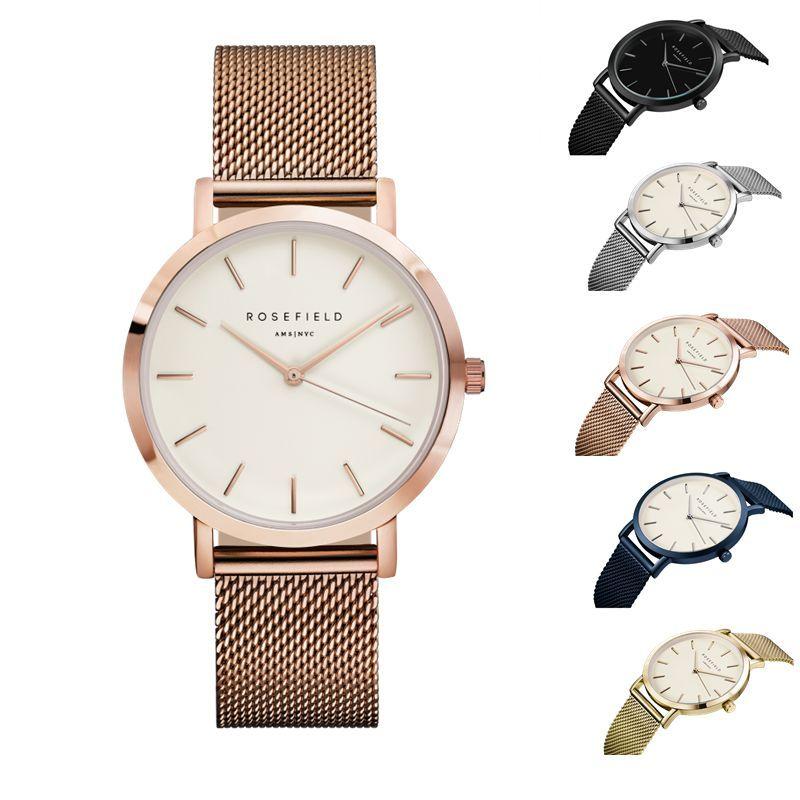 Montre Homme 2017 Fashion Quartz Watch Men Watches Top Brand Luxury Male Clock Business Mens Wrist Watches Relogio Masculino