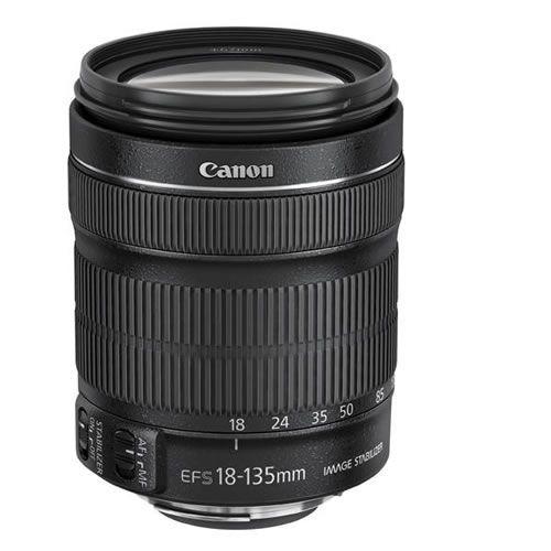 18-135 STM Lens Canon EF-S 18-135mm f/3.5-5.6 IS STM Lens for Canon 550D 600D 650D 700D 750D 760D 60D 70D 80D 7D T3i