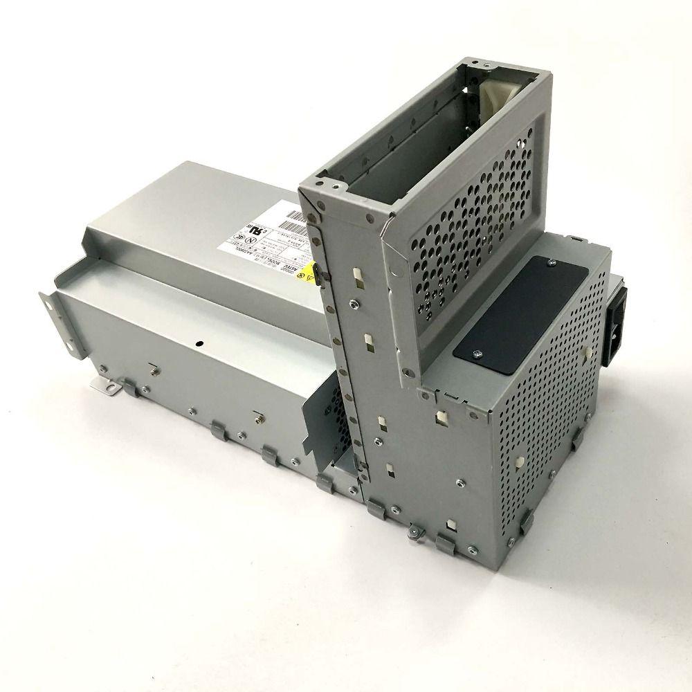 CR647-67011 Engine PCA w & PSU SV 24Inch for HP Designjet T790 ePrinter plotter part used