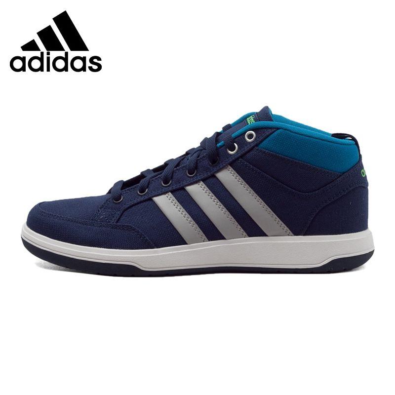 Original Adidas ORACLE VI MITTLEREN männer Tennisschuhe Turnschuhe