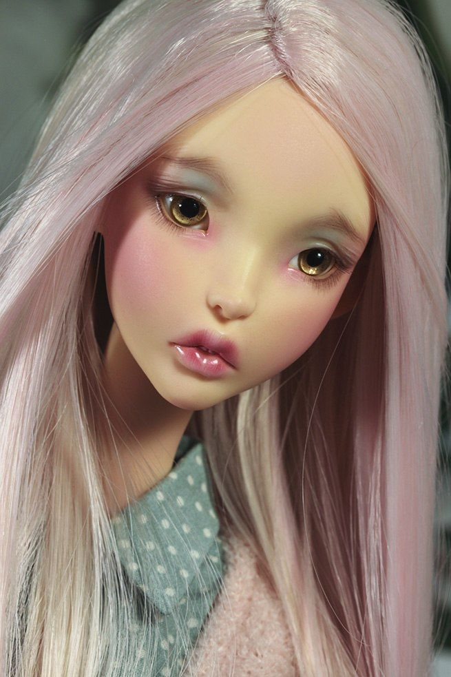 1/4 Lillycat Ellana BJD SD Doll Lune Body Model Girls Toys High Quality Figures Shop Free Eyes Resin Gift For Xmas