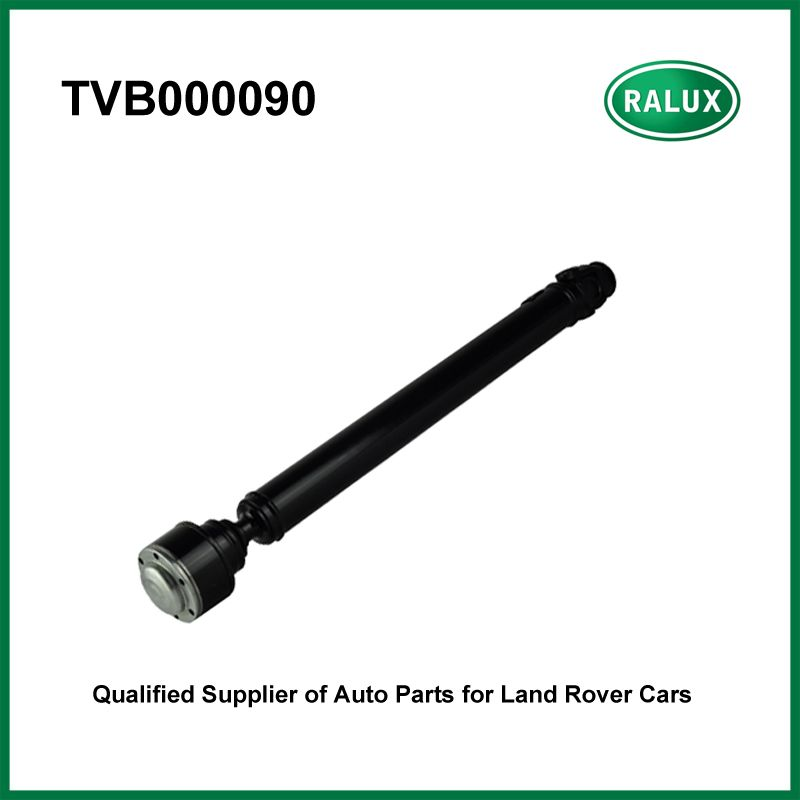 TVB000090 FTC5428 car front drive shaft for Freelander 1 1996-2006 auto propellor shaft replacement drive and transmission parts