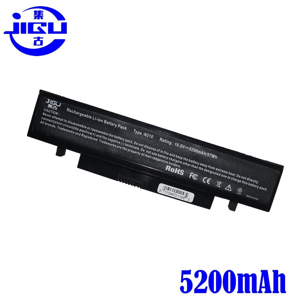 Jigu ноутбука Батарея для Samsung Marvel N220 Mito N145 NB30 Pro для palm touch x420-aura su2700 Авен su2700 addi x520-aura n210