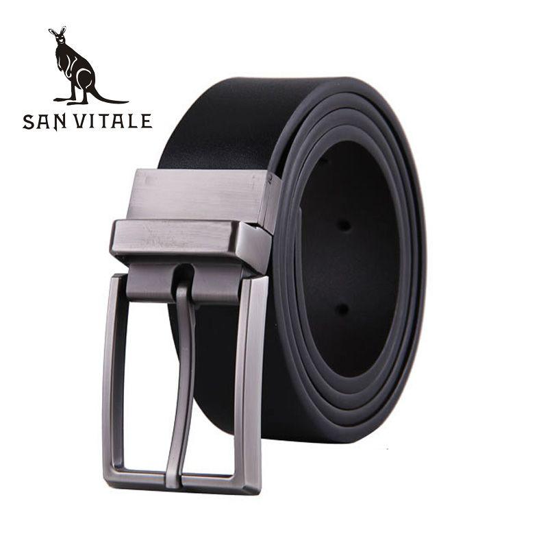 2017 créateur de mode ceinture boucle ardillon en cuir hommes ceintures de luxe pour hommes marque de luxe mode ceinture en cuir livraison gratuite