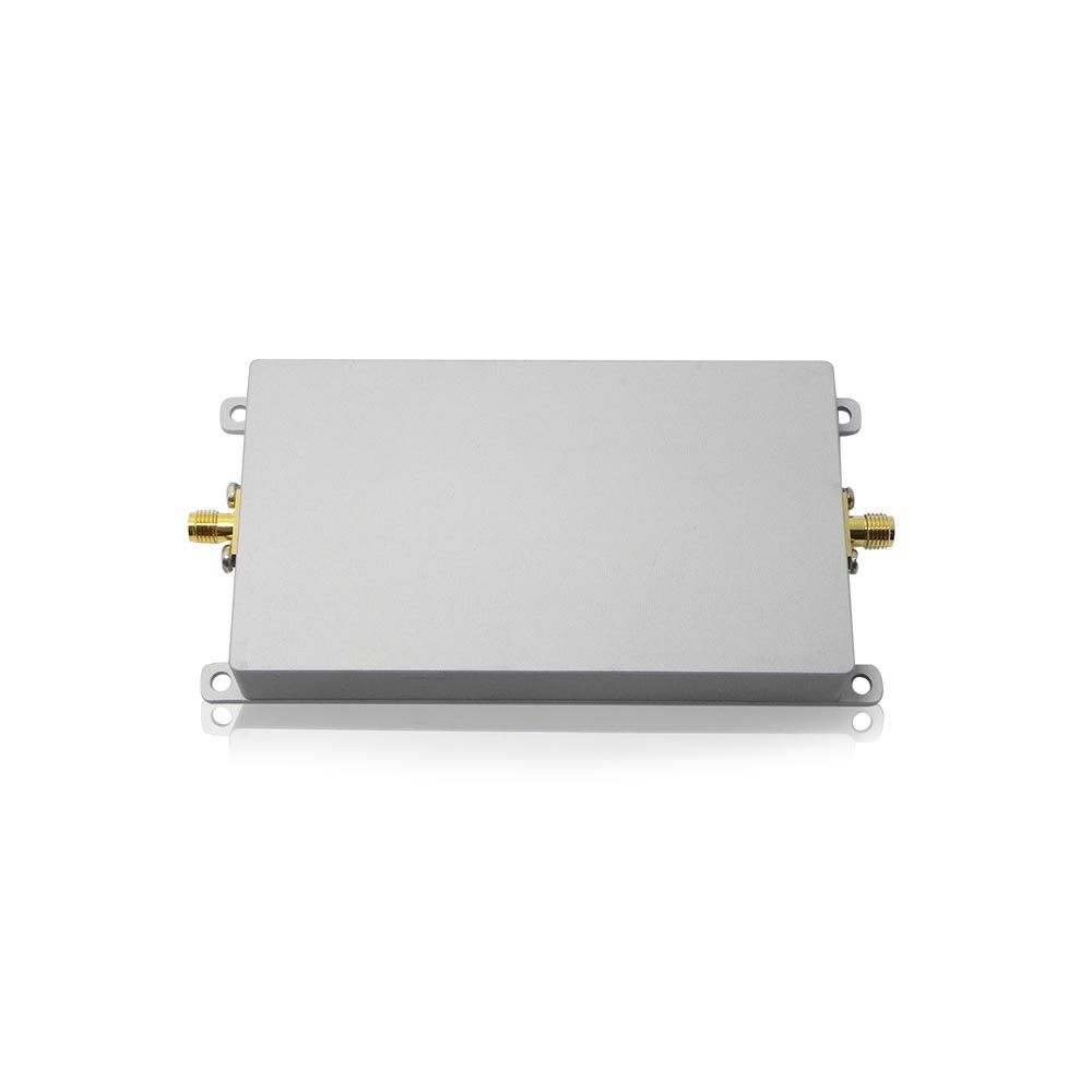 2.4GHz 10W Bi-Direction RF Wifi Amplifiers WIFI Boosters Signal Extender