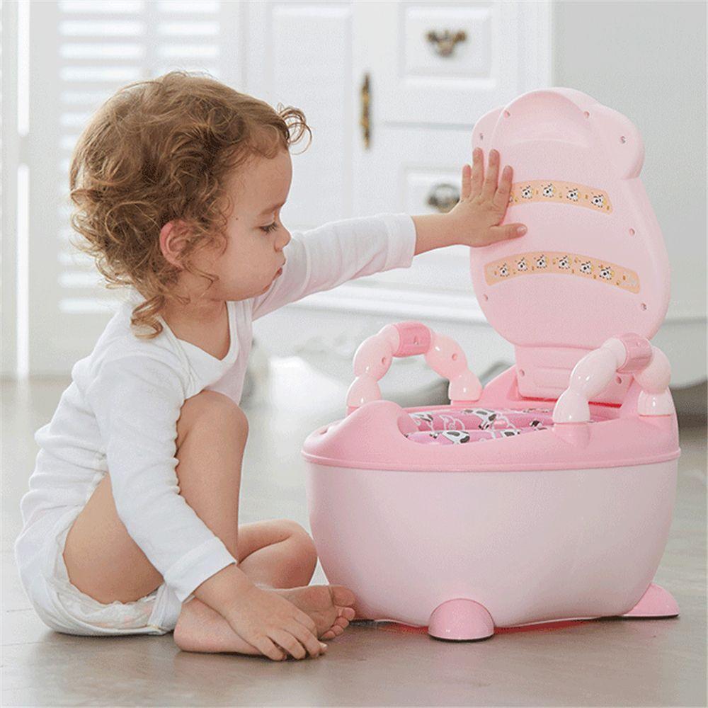 Baby Töpfchen Tragbare Baby Wc Cartoon Autos Töpfchen Kind Topf Ausbildung Mädchen Junge Töpfchen Kinder Stuhl Wc Sitz kinder topf WC