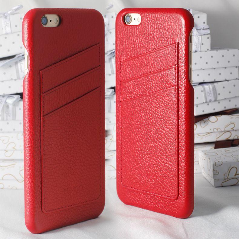 EIN Dutzend Hohe Qualität Vintage Luxus Leder Phone Cases Für Apple IPhone XS XR Abdeckung Handy Zubehör Fall