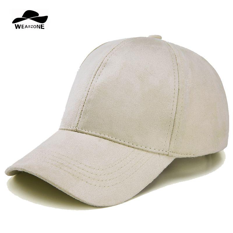 2017 mode daim Snapback Casquette de Baseball nouveau Gorras WearzoneTrucker Casquette WinterAutum HipHop chapeau plat Casquette Bone Casquette hommes & femmes