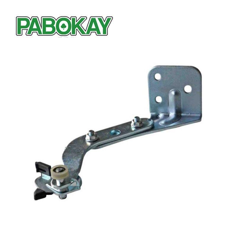FOR Original Fiat Ducato hinged and sliding sliding hinge 1344239080 1376702080 NEW