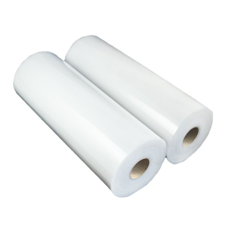 100 Yards Tulle Rolls DIY Decorative Crafts White Tulle Rolls Spool for Wedding Decoration Event Party Supplies Wholesale
