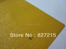 # 01 Flower Texture Stretch Ceiling Film and PVC Stretch Ceiling Films--- Lot Selling