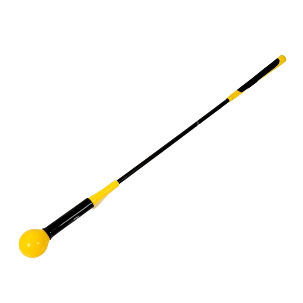 Golf Trainer Power Equipment swing trainer and Rhythm Training Golf Swing Trainer from the US