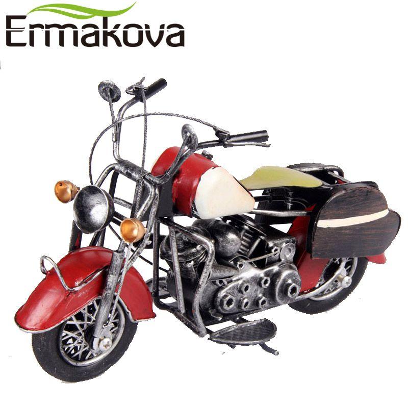 ERMAKOVA 24cm(9.4