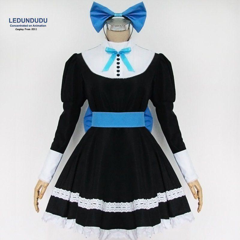 Culotte & bas avec porte-jarretelle Cosplay Costumes femmes porte-jarretelle fantaisie robe de soirée Lolita femme de chambre Costumes pour Halloween
