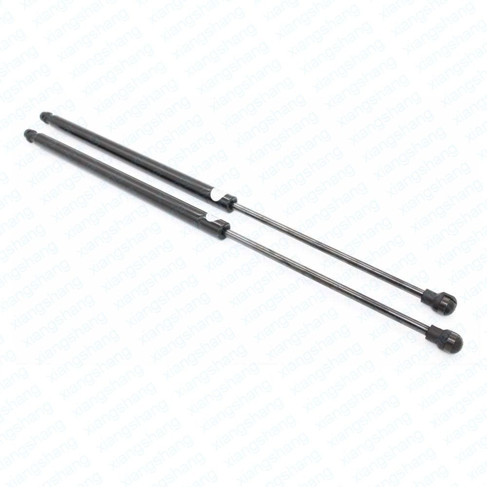 for 2011 2012 2013 2014 2015 Toyota Prius Hatchback Hatch Liftgate Boot Auto Gas Spring Struts Lift Supports  19.88 inches