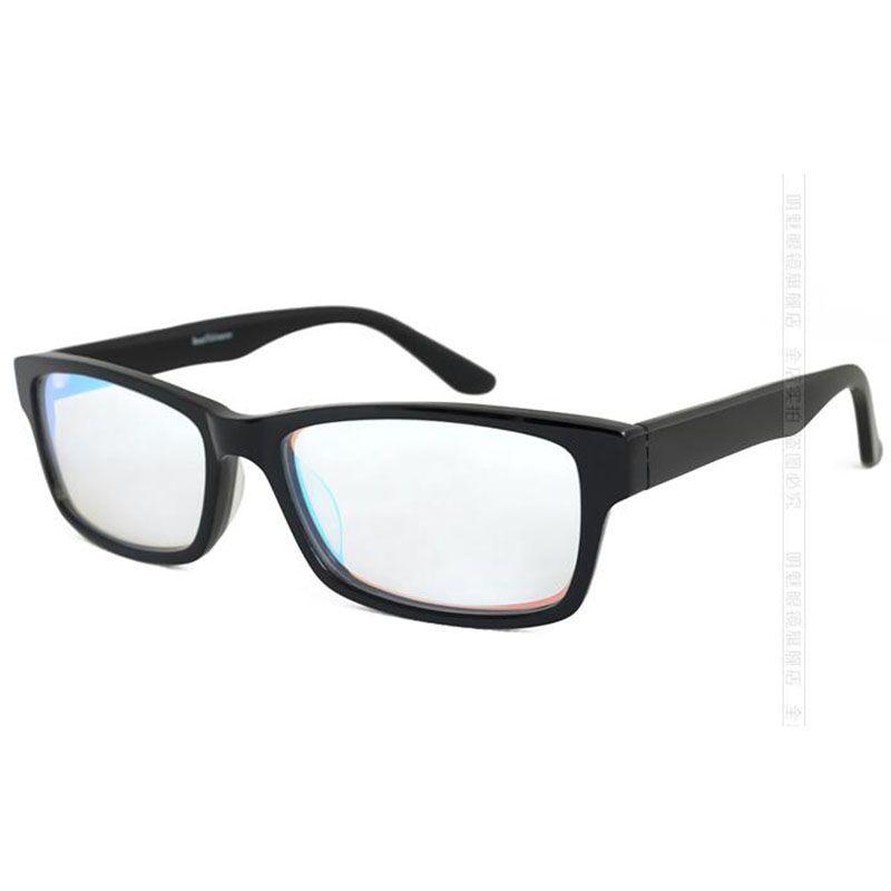 Farbenblindheit brille Männer Frauen Korrektur Prüfung Zeichnung Sonnenbrille Colorblind Arbeits Rot Grün Brillen Brillen