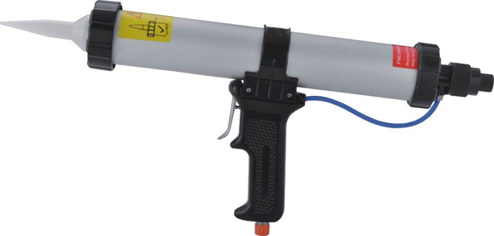 12 дюйм(ов) для 400 мл sausage использовать пневматические расчеканки пневматический пистолет конопатить пневматический пистолет герметик пневм...