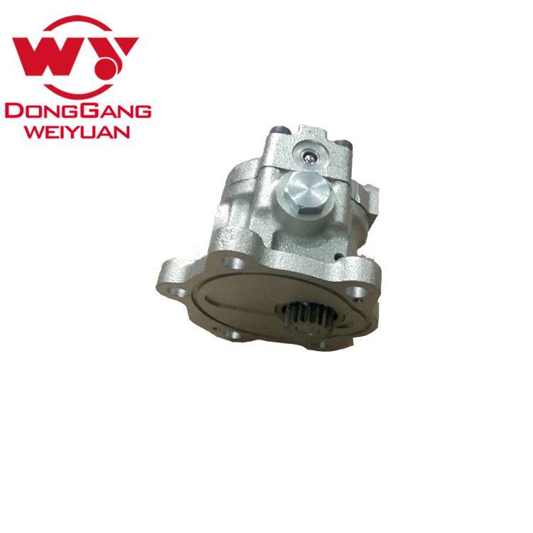 Gute preis und hohe qualität kraftstoff versorgung pumpe 2923751, 292-3751 anzug für KATZE 320D 326-4635 pumpe für Raupe