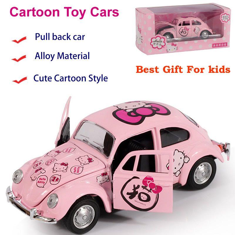 LovelyToo One Piece Modèle Hot Wheels Rc Voitures Pour Enfants Pop Juguetes Enfants De Noël Cadeaux