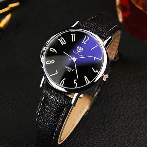 Yazole marca famosa pequeña niños reloj niños relojes Niñas Niños reloj niño reloj de cuarzo para la niña regalo sorpresa Niño