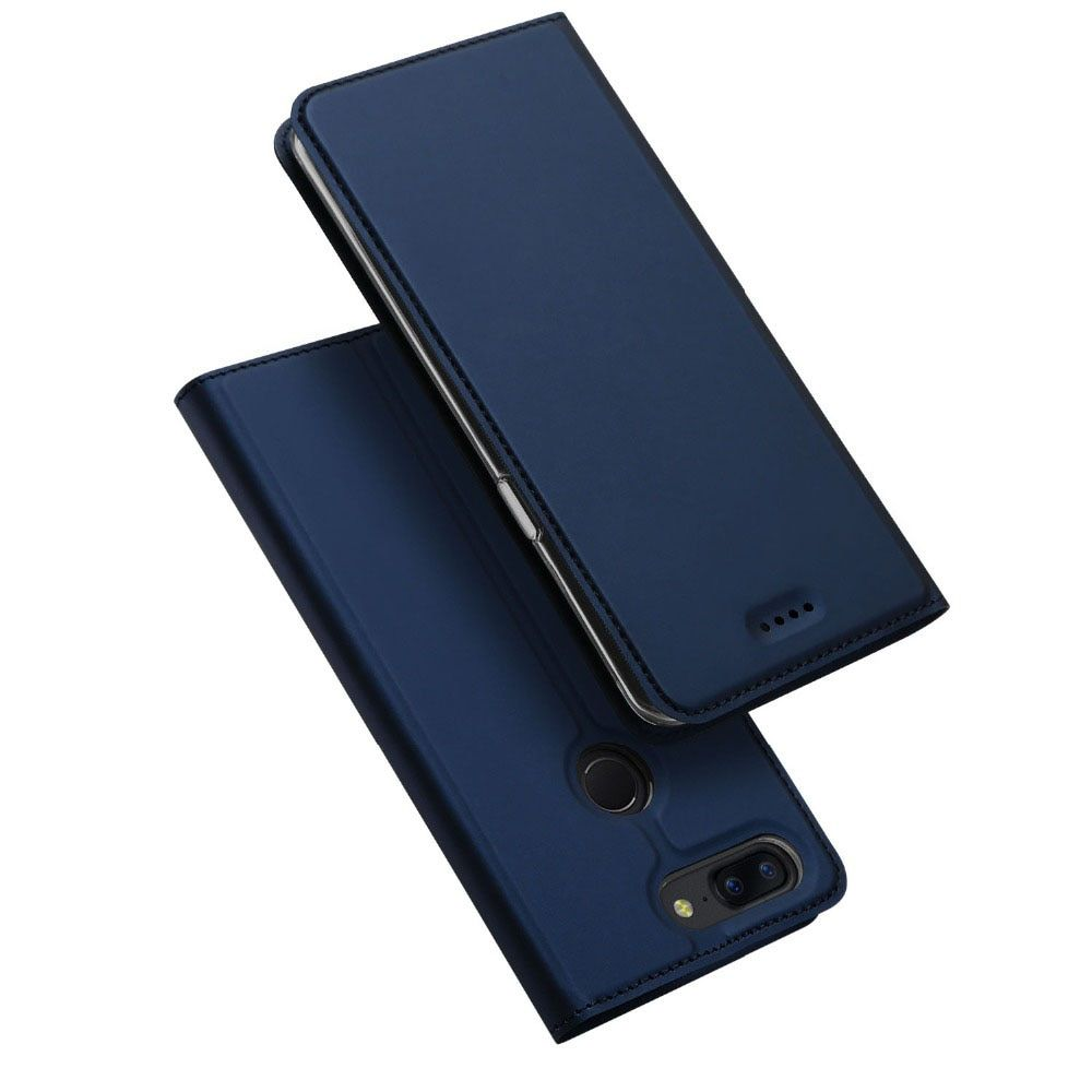 Flip Cover Case For OnePlus 6 Luxury PU Leather Fundas Card Slot Stand For OnePlus 5 5T 6 One Plus 5 5T 6 Phone Cases