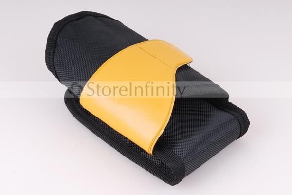 New Holster Belt Carrier for Fluke T5-1000 and T5-600 T6-600 T6-1000 Clamp Meter H6
