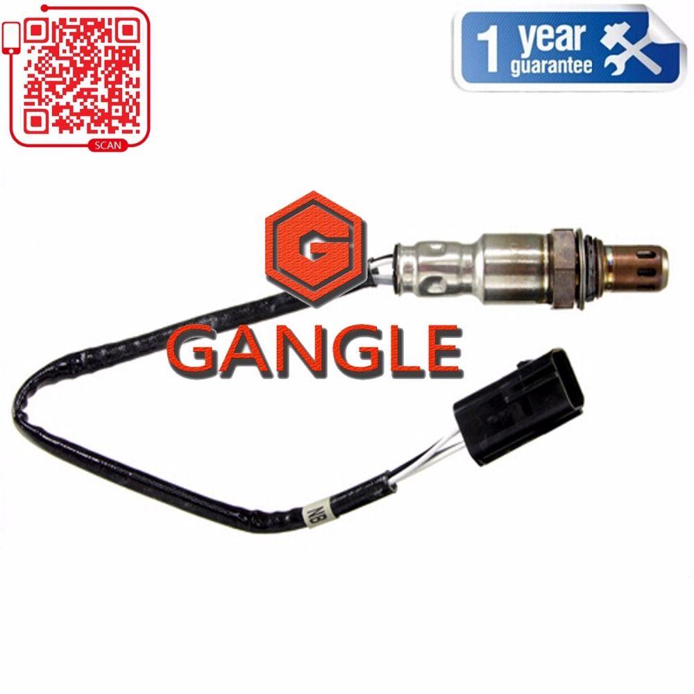 For 2007 2008 CHEVROLET AVEO5 1.6L  Oxygen Sensor GL-24293 96418965 234-4293