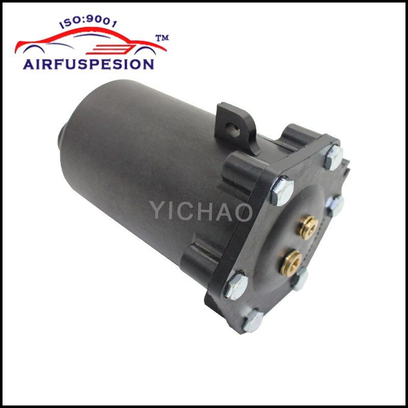 Cap Filter For LR3 discovery 3 4 Air Suspension Air Compressor Pump Repair Kits LR023964 LR010376 LR011837