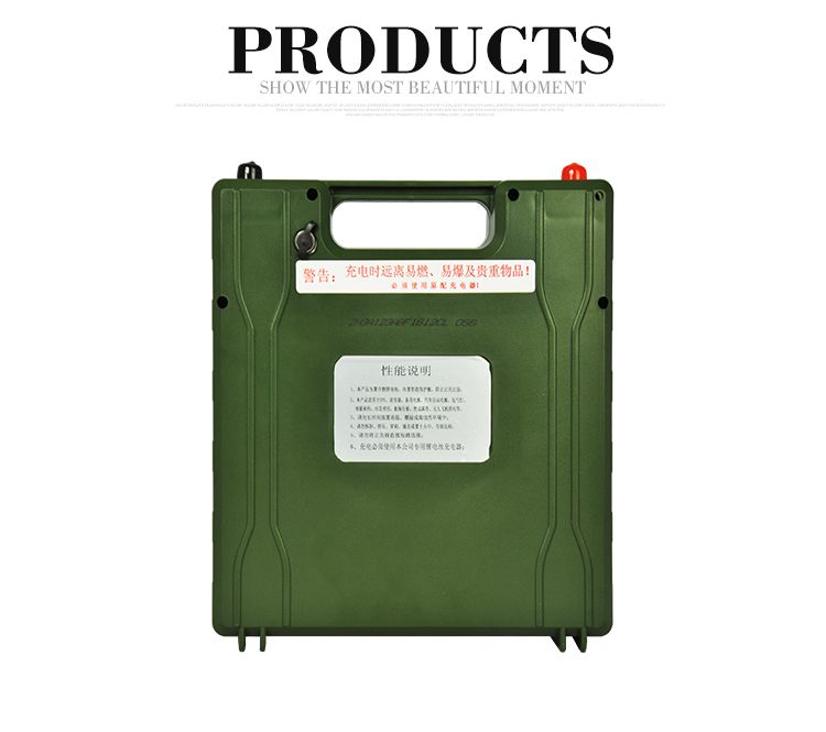 2000cycles light weight 12v 100ah and 200ah lifepo4 deep cycle battery