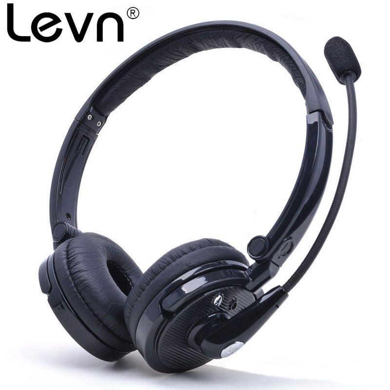 Écouteurs Bluetooth sans fil derniers écouteurs Bluetooth sur l'oreille Microphone casque sans fil chine audifonos para celulaire Xaomi
