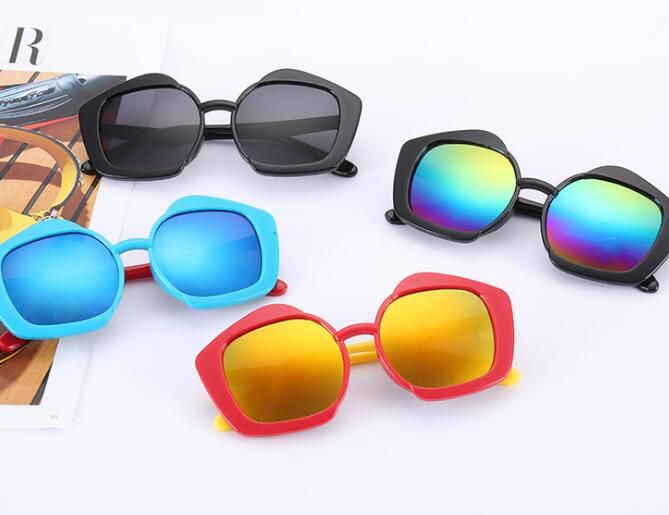 Beautiful and easy to carry leisure <font><b>glasses</b></font> XDC1-XDC22