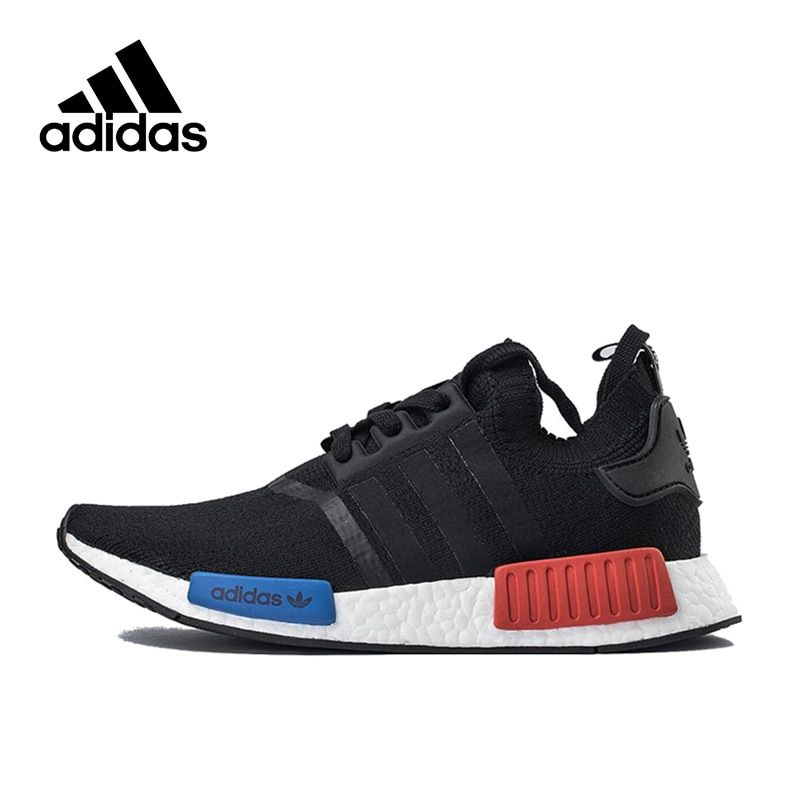Original New Arrival Authentic Adidas Runner PK OG Breathable Men's Running Shoes Sports Sneakers Sport Outdoor