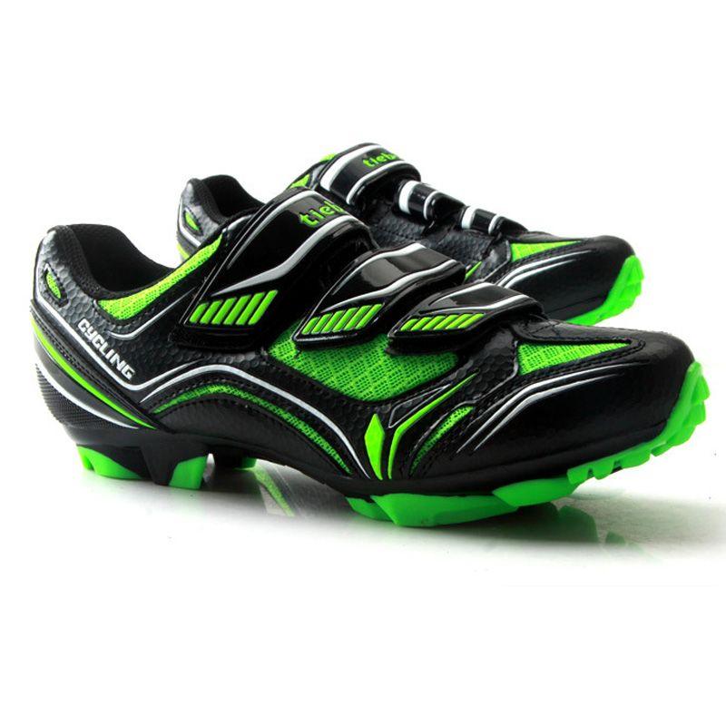 Tiebao sapatilha ciclismo mtb Cycling Shoes men superstar shoes zapatillas deportivas hombre women sneakers men outdoor SPD