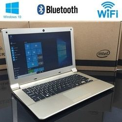 Free Postage 6000mah battery Windows10 11.6inch PC laptop computer notebook Ultrabook In-tel Z3735F Quad core 2G 32G EMMC camera