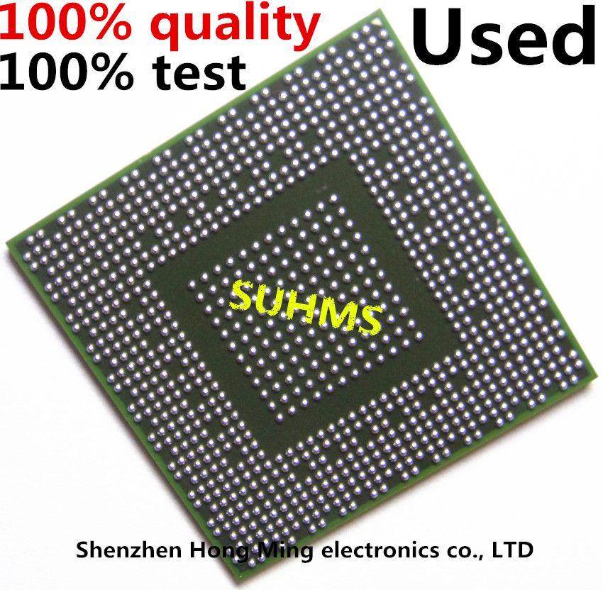 100% test very good product N14E-GL-A1 N14E GL A1 bga chip reball with balls IC chips