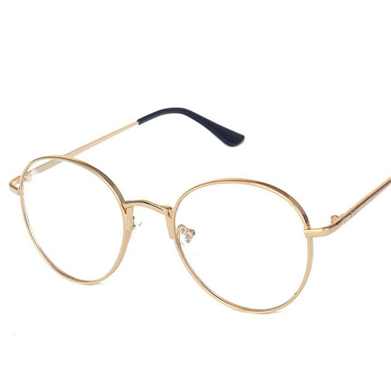 Female Male Double Lens Reading Glasses Sunglasses Dual Function Presbyopic Glasses KAM001-020