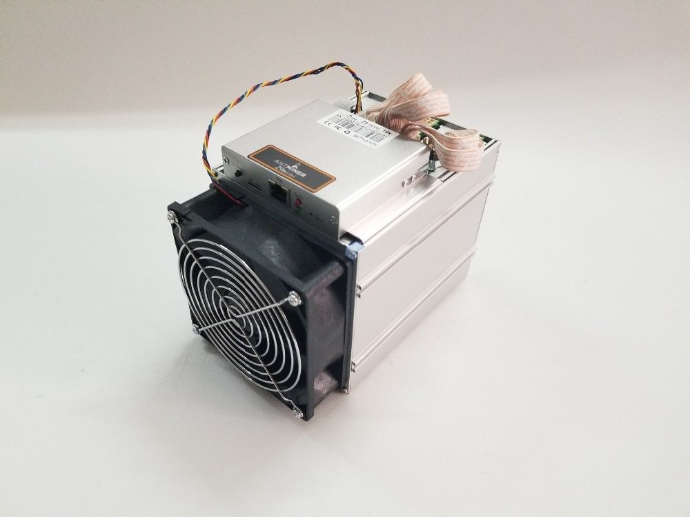 Ship in 24 hours New ZCASH Miner BITMAIN Antminer Z9 Mini 10k Sol/s Equihash ZEN ZEC BTG Miner Better Than S9 S9i A9 Z9