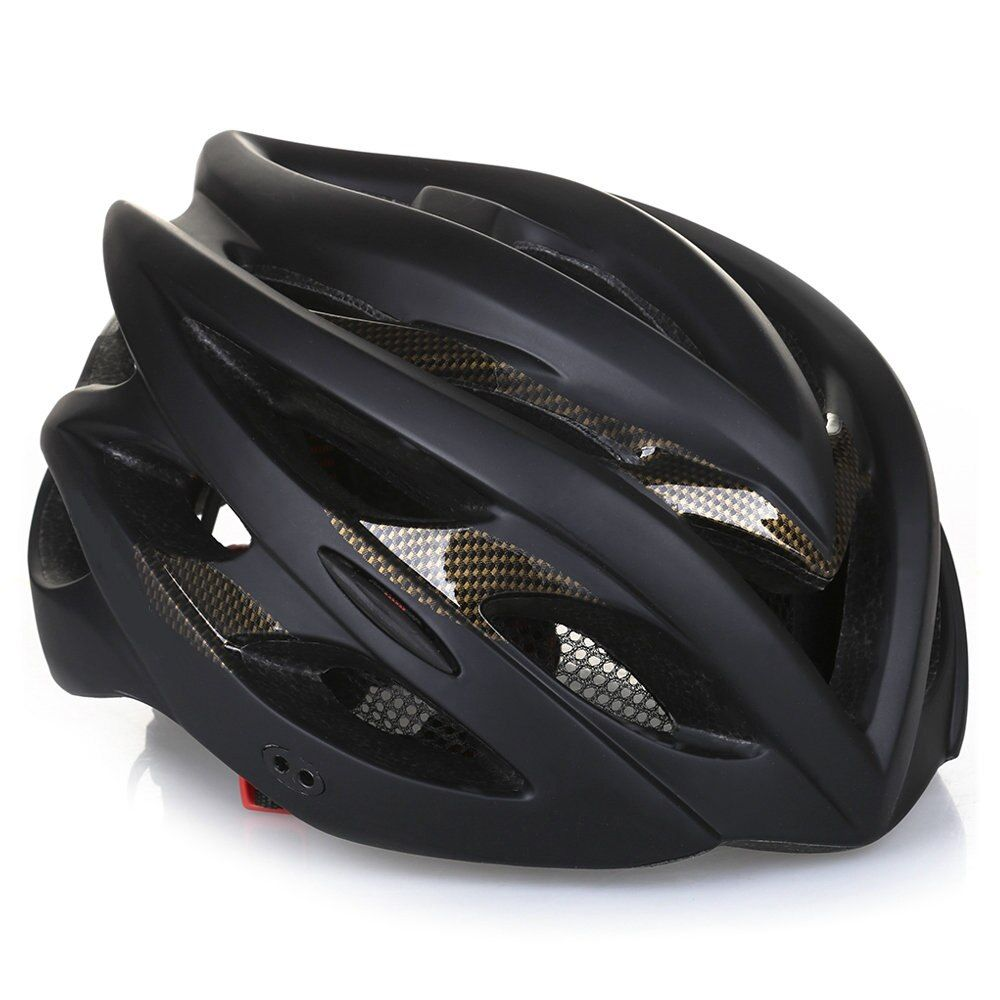 BATFOX 2017 Newest Hot Anti-collision Road Cycling MTB Bicycle <font><b>Helmet</b></font> Ultralight Integrally-molded Bike <font><b>Helmet</b></font> Casco Ciclismo