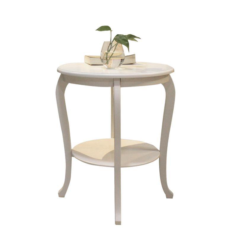 Auxiliar Side Console Tafel De Salon Stolik Kawowy Bijzettafel Coffee European Furniture Mesa Basse Sehpalar Tea table