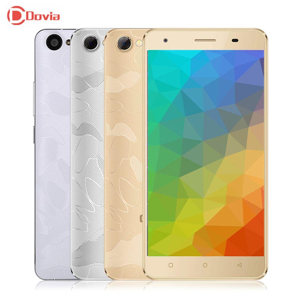 OUKITEL C5 Pro 4G Mobile Phone 5.0