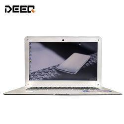 1920X1080 p FHD Écran 8 gb RAM 1 tb HDD Windows7/8/10 Ultra-Mince Quad Core course rapide Ordinateur Portable Netbook Ordinateur Portable