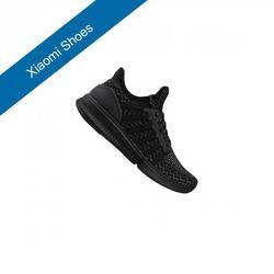 Original Xiaomi Mijia women Smart Shoes Fashionable Value good Design Replaceable Smart Chip Waterproof IP67 Phone APP Control