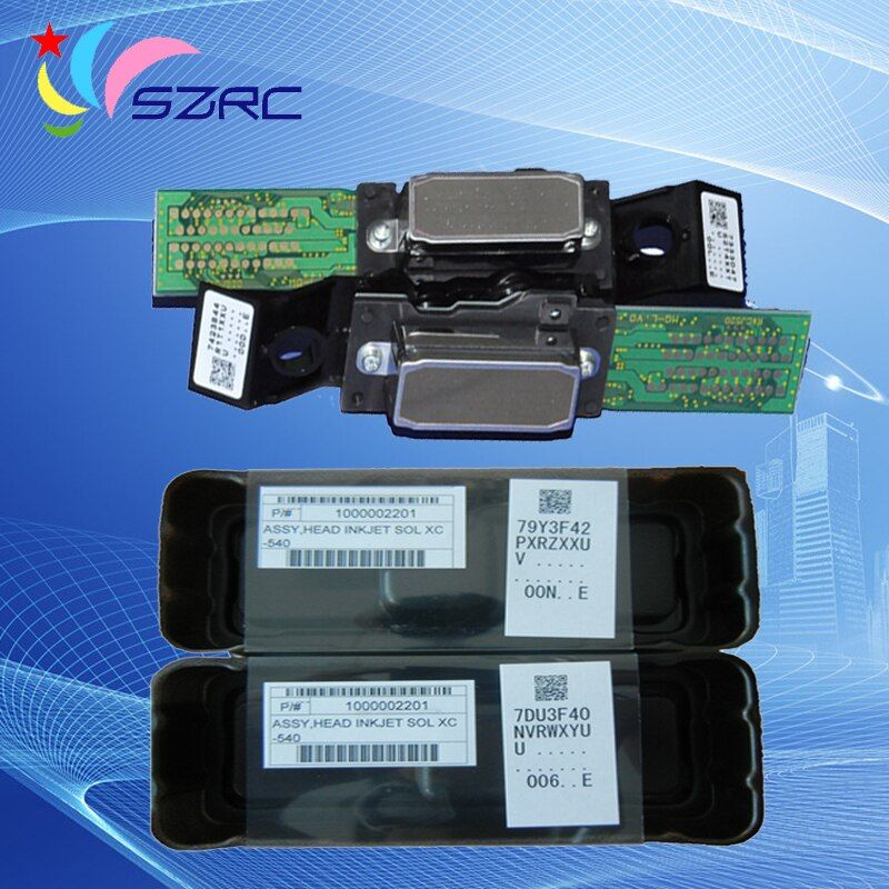 DX4 Print Head Solvent Printhead Compatible For EPSON mimaki jv3 roland rs xj sc sp vp xc sj fj 300 540 640 740 Printer head
