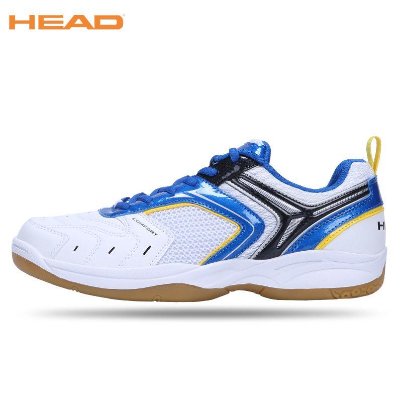 KOPF Männer Badminton Schuhe Professionelle Turnschuhe Für Frauen Breathable Sportschuhe Unisex Tischtennis Badminton Schuhe Größe 35-44