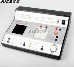 (Kuarsa Jam Tangan Instrumen Kalibrasi) Penguji QT-8000B Alat Reparasi Arloji Kuarsa Jam Tangan