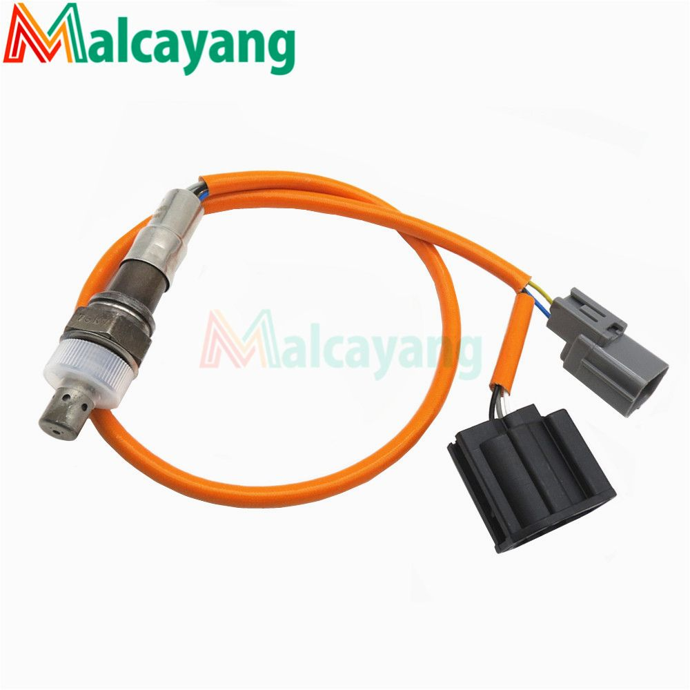 1Pc LFH1-188G1 O2 Sensor Lambda Sensor for Mazda 6 GG GY 2002 2003 2004 2005 2006 2007 1.8 2.0 2.3 LFH1-18-8G1 Oxygen Sensor