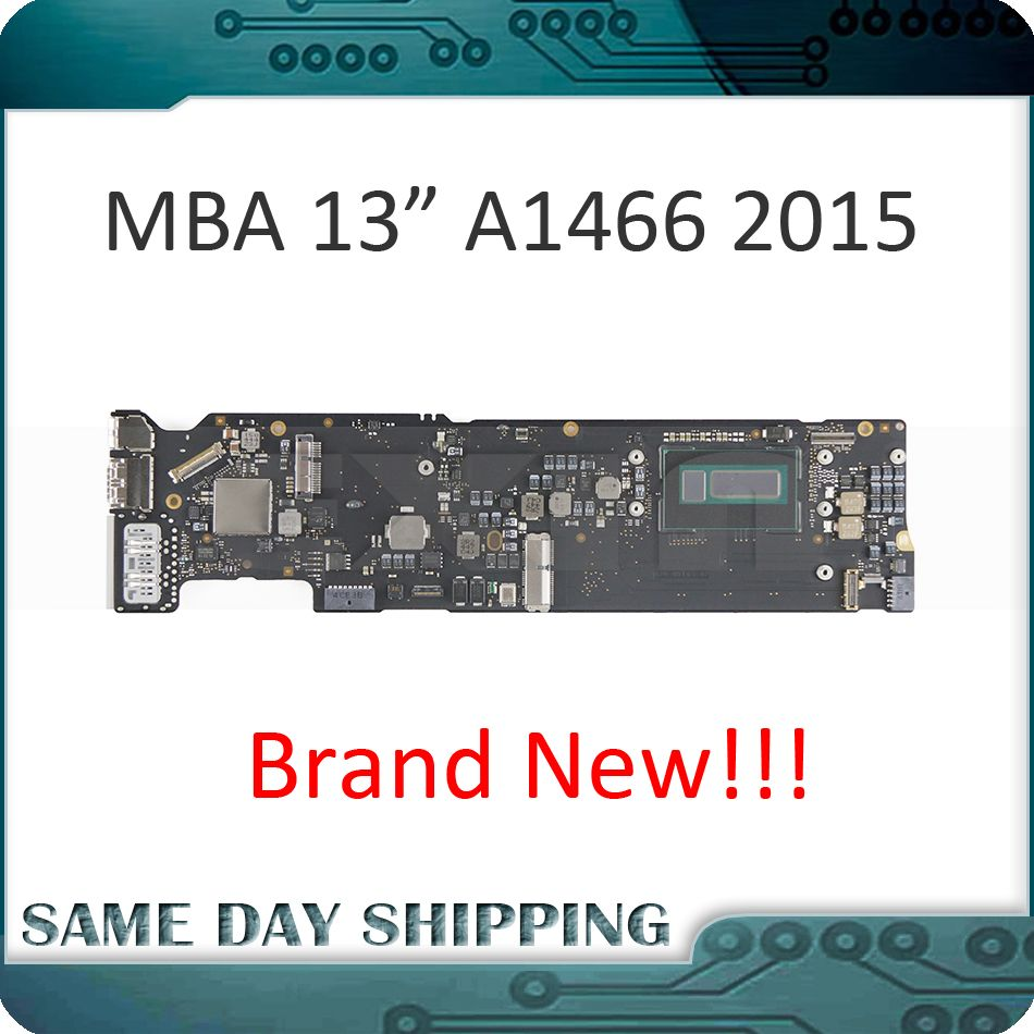 NEW!!! 2015 for MacBook Air 13