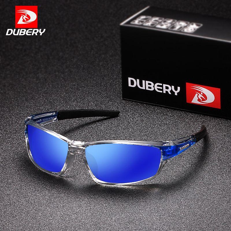 Fashion Sunglasses Men Polarized High Quality Polaroid Lens HD Drive Windproof Goggles UV Shades Male Gafas X3