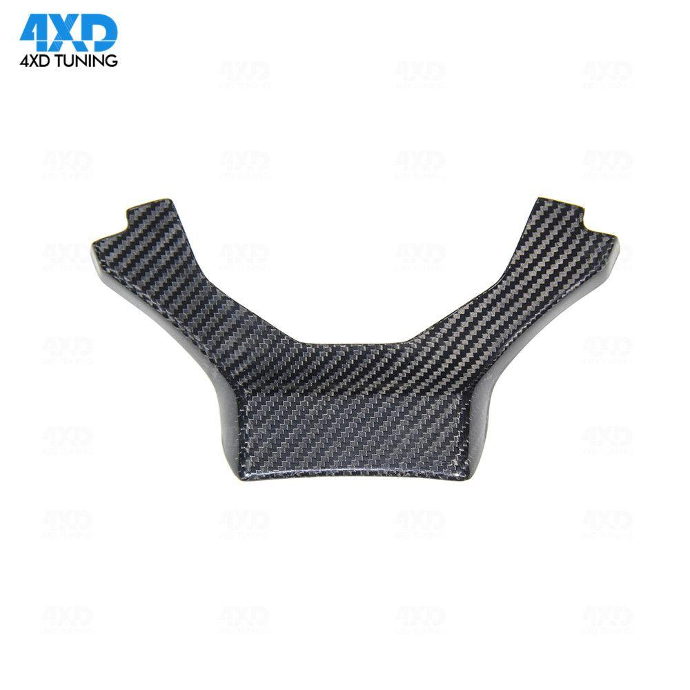 Auto Innenausstattung Für Lexus es EX IST RX200t 450 h RC CT200h Carbon Schaltknauf Abdeckung Lenkung rad Trim Abdeckung LHD