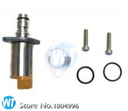 SCV regelventil saugsteuerventil Kraftstoffpumpe Saugsteuerventil 294009-1221 04226-E0061